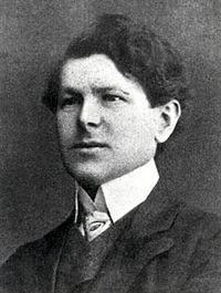 Jaroslav Auerswald (1870-1931).jpg