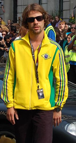 Jay Kay Wikipedia