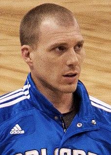 Jason Williams (basketball, born 1975)