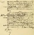 Jaures-Histoire Socialiste-I-p368.PNG