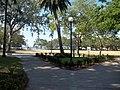 Jax FL Memorial Park02.jpg