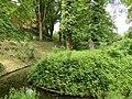 Jazierko pri kaštiely - panoramio.jpg