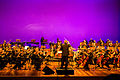 JazzSinfonicaArismar LeonardoMascaro alta-20.jpg