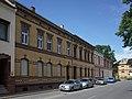 Jeßnitz,Raguhner Str 6,7,8,9.jpg