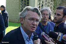 Description de l'image  Jean-Claude Mailly1.jpg.