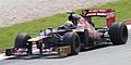 Jean-Eric Vergne 2012 Malaysia FP1.jpg