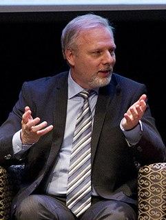 Jean-François Lisée Canadian politician