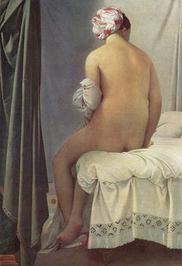 Jean Auguste Dominique Ingres 004.jpg