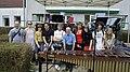 Jean Fessard Flâneries musicales reims 2012 68.JPG