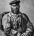 Jean Valjean, Michel Sinner, A-Z Nr 26.jpg