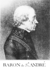 Jeanbon Baron de St. André - early 19th century.png