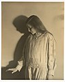 Jeanne MET DP137412.jpg