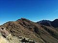 Jebel Madkouk in St Catherine.jpg