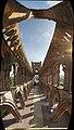Jedburgh Abbey (9437295908).jpg