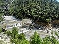 Jeep safari Kemer - Gedelme - Ovachik - panoramio (11).jpg