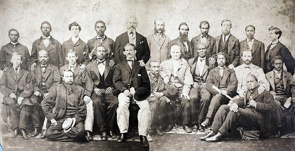 Jefferson Davis jury (cropped)