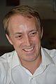Jeffrey K Reneau - Kolkata 2013-04-17 6395.JPG
