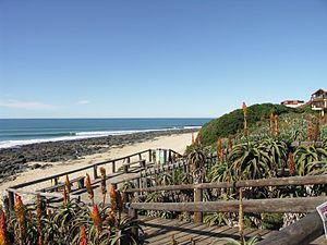 Jeffreys Bay-Super Tubes01.jpg