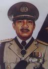 Wikizero Daftar tokoh Sumatra Barat