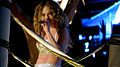 Jennifer Lopez - Pop Music Festival (32).jpg