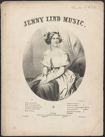 Sheet music cover Jenny Lind (Boston Public Library).jpg