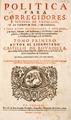 Jerónimo-Castillo-de-Bovadilla-Politica-para-corregidores-y-señores-de-vassallos MG 1094.tif