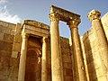 Jerash ruins - panoramio - jrtaylor08.jpg