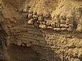 Jericho - Tel Es-Sultan9.jpg
