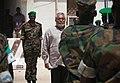 Jerry Rawlings visits AMISOM 04 (6874170085).jpg