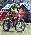 Jersey International Motoring Festival 2013 85.jpg