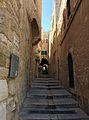 Jerusalem Jewish quarter.jpg