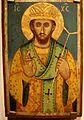 Jesus Dovezentse Church 19 Century Icon.jpg