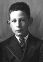 Jeune Rene Levesque.PNG