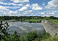 Jezero Drenova.jpg