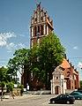 Jeziorany,Poland,EU. - panoramio (21).jpg