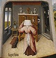 Jheronimus Bosch Table of the Mortal Sins (Superbia).jpg