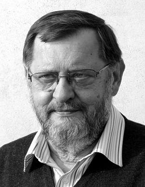 Jiří Kaše cover
