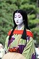 Jidai Matsuri 2009 460.jpg