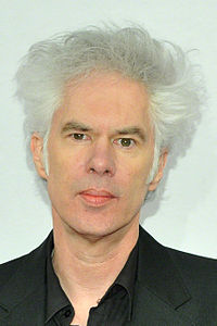 Jim Jarmusch vid premiären av Only Lovers Left Alive i Tyskland 2013.