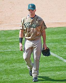 Jim Edmonds American baseball player