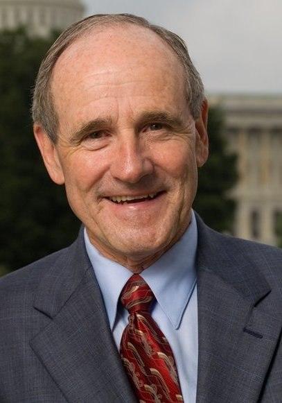 Jim Risch official portrait (cropped)