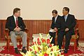Jim Webb with Hun Sen.jpg