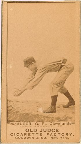 Jimmy McAleer baseball card.jpg
