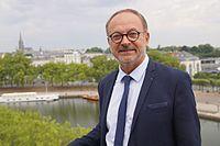 Joël GUERRIAU.jpg