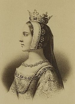 Joan Countess of Auvergne or Jeanne de Boulogne.jpg