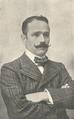 Joaquim Romão (Album Republicano, 1908).png