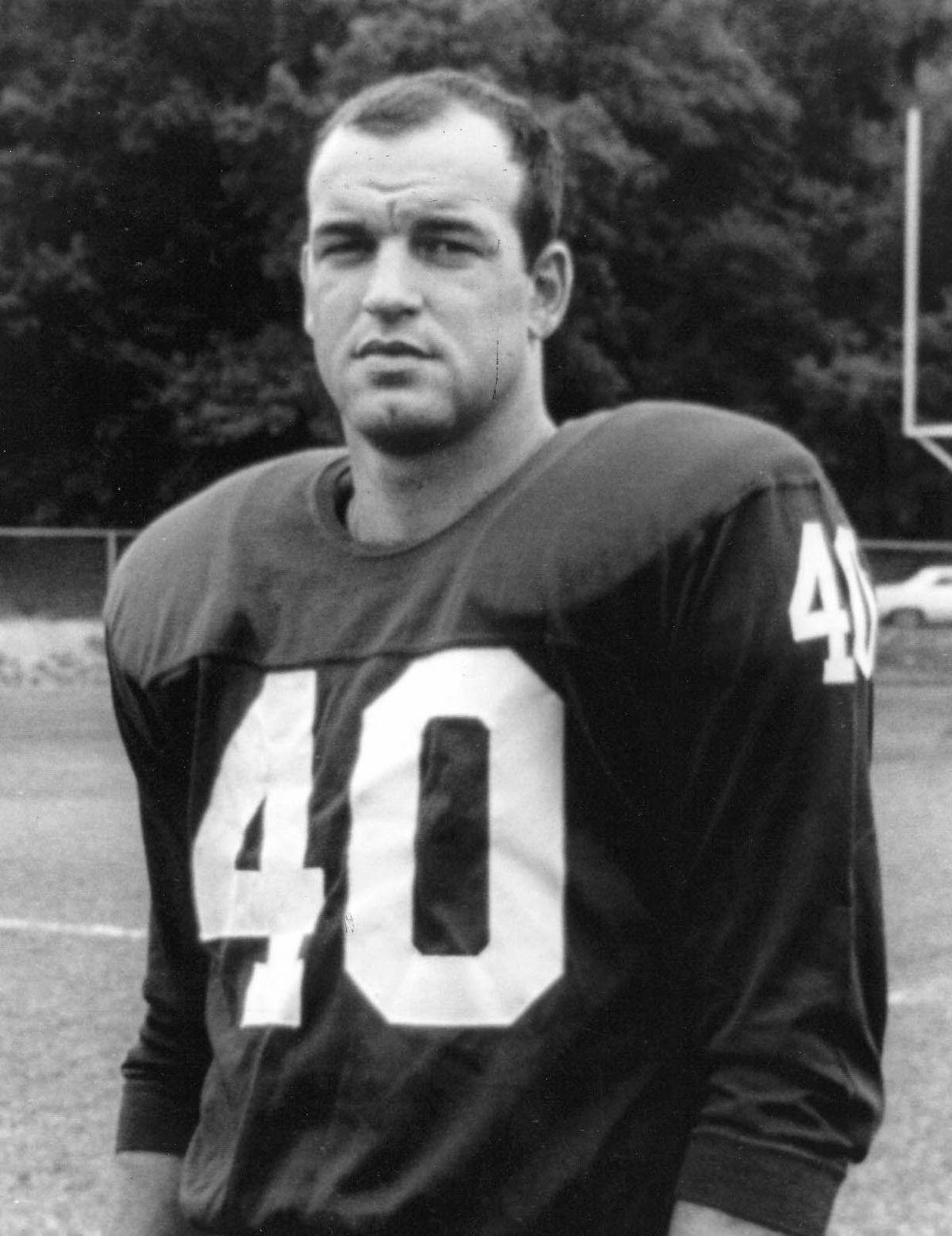 coach harold jones biography