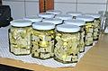 Joehrerhof eingelegter Lesachtaler Bio-Schafkaese 13062014 742.jpg