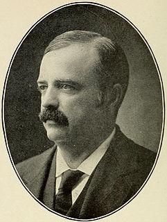 Joel Heatwole American politician