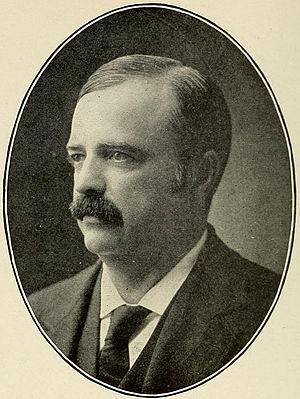 Joel Heatwole